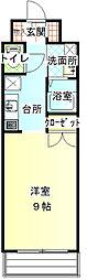 刈谷駅 4.8万円