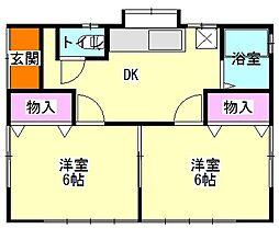 小林貸住宅2