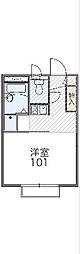 行田市駅 2.8万円