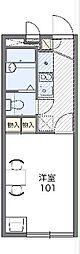東海道本線 戸塚駅 バス20分 影取下車 徒歩6分