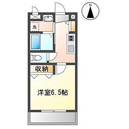 東飯能駅 5.1万円