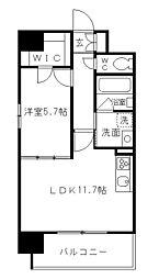 レジデンス悠海(上飯田)