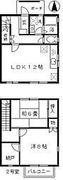 名古屋市営東山線 高畑駅 バス6分 松葉公園下車 徒歩5分