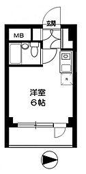 西武新宿線 東村山駅 徒歩11分