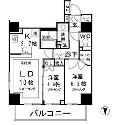 三鷹駅 24.0万円