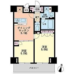 赤羽駅 16.7万円