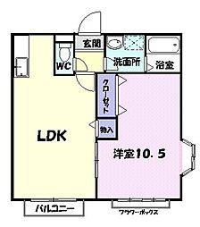 東武宇都宮線 壬生駅 徒歩4分
