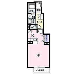 鷲宮駅 4.4万円