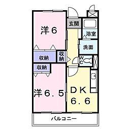 熊谷駅 5.5万円