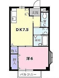 宇都宮駅 4.1万円