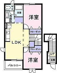 沼津駅 5.0万円