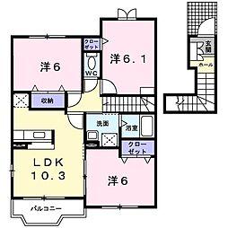 島田駅 5.9万円