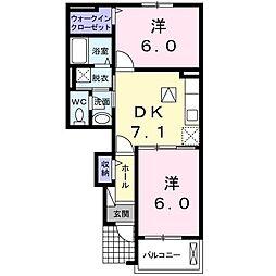 狭山市駅 6.3万円