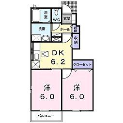 児玉駅 4.6万円