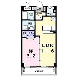 沖縄都市モノレール 首里駅 バス9...