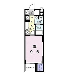 小田原駅 6.2万円