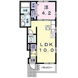 豊橋駅 5.0万円