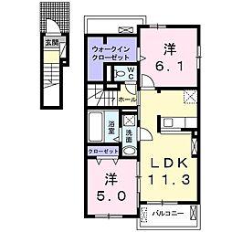 四街道駅 7.7万円