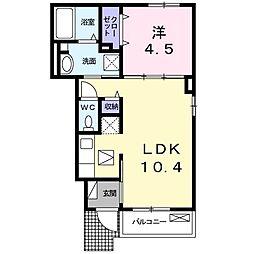 仮)横須賀2丁目アパート