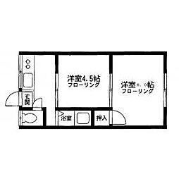 相模原駅 3.0万円