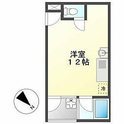 池下駅 5.9万円