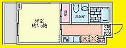篠崎駅 6.5万円