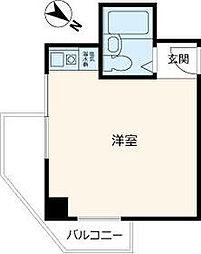 所沢駅 3.7万円