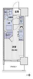 大島駅 8.2万円