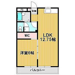 戸塚駅 7.5万円