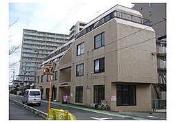 狭山市駅 3.1万円