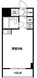 平沼橋駅 5.4万円