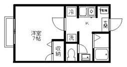 成田線 笹川駅 徒歩142分