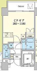 京急川崎駅 7.7万円