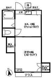 第二藤村荘