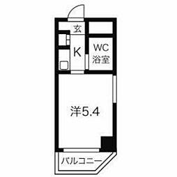 東海通駅 2.9万円