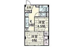 京浜東北・根岸線 関内駅 徒歩5分