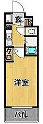 エステムコート博多・祇園ツインタワーファーストステージ
