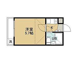 京成千葉線 京成幕張駅 徒歩6分