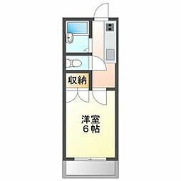 下館駅 3.0万円