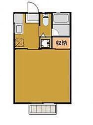 東海大学前駅 2.6万円
