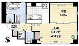 山手線 渋谷駅 徒歩8分