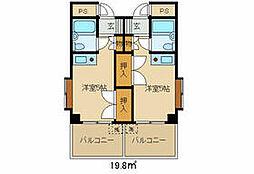高崎駅 2.8万円