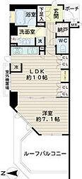 東京臨海高速鉄道りんかい線 品川シーサイド駅 徒歩8分