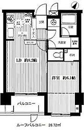 横浜駅 7.8万円
