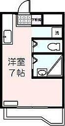 小池駅 3.0万円