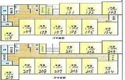 梶原駅 2.8万円