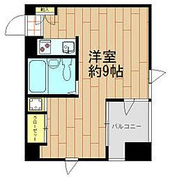 西日暮里駅 7.1万円
