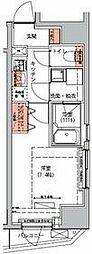 三田駅 10.0万円