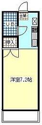 【敷金礼金0円!】ロイヤル国立