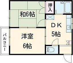 八街駅 3.2万円